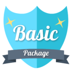 IAQ Basic Package