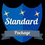 iaq standard package
