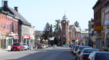 Arnprior Indoor Air Quality Testing