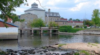 smiths falls indoor air quality testing