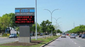 Dollard-des-Ormeaux Indoor Air Quality Testing
