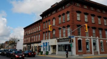 greater napanee indoor air quality testing