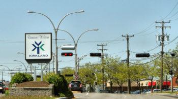 kirkland indoor air quality testing