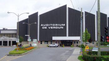 Verdun indoor air quality testing